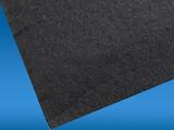 空气净化活性炭过滤棉